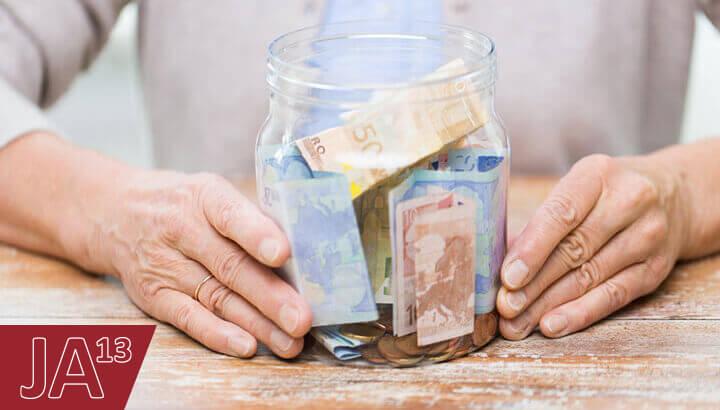 Mehr Geld Für Grundschullehrer